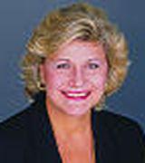 Athena (Tina) Witt, Agent in NY,