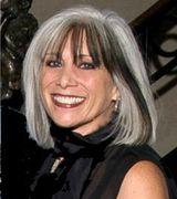 Lisa DeBella, Real Estate Agent in Bryn Mawr, PA