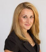 Sonya Hardiman, Real Estate Agent in Quincy, MA