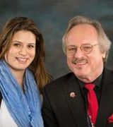 The Michael Lescher Team, Real Estate Agent in Gurnee, IL