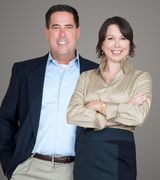 The True Team Jackie and Robert, Agent in Phoenix, AZ