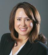 Debbie Wong, Real Estate Agent in Burlingame, CA
