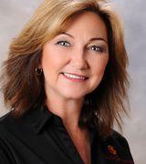Sandra Strob…, Real Estate Pro in Discovery Bay, CA