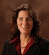 Michelle Constantine, Agent in Fort Myers, FL