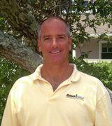 Dan Johnson, Agent in Hatteas, NC