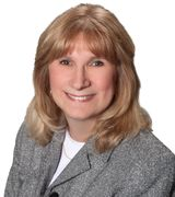 Claudia Gint…, Real Estate Pro in Trumbull, CT