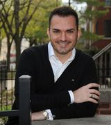 Chris Demetriou, Real Estate Agent in Chicago, IL