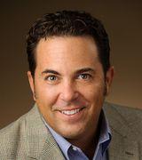Bob Sophiea, Real Estate Pro in Lexington, KY