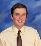 Corey Scholtka, Real Estate Agent in Delafield, WI