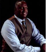 Donnie Weatherspoon, Agent in Miami, FL