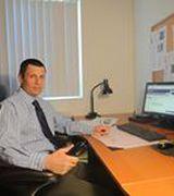 Vitali Sorok…, Real Estate Pro in Hallandale, FL