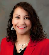 Victoria Ram…, Real Estate Pro in College Station, TX