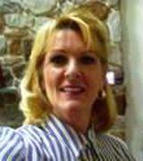 Justine Vigi…, Real Estate Pro in Elverson, PA