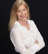 Holly Locken, Real Estate Pro in Paducah, KY