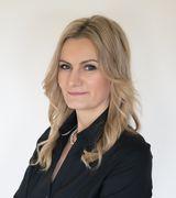 Agata Klejka, Real Estate Agent in Downer Grove, IL