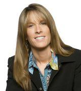Christine Gulley, Agent in Littleton, CO