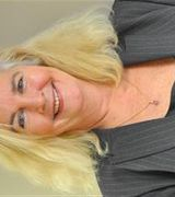 Adrienne Smith, Agent in Quincy, MA