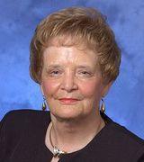 Hazel Carlson, Real Estate Pro in Hernando, FL