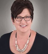 Susan Adduci, Real Estate Agent in Frankfort, IL