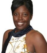 Anita Dawkins, Real Estate Agent in dothan, AL