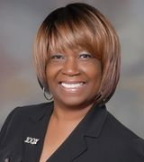 Raye Mayhorn, Real Estate Pro in Killeen, TX