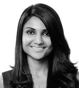 Sasha Suresh, Real Estate Pro in New York, NY