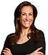 Holly Baldassare, Agent in Danvers, MA