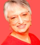 Gayle Macomb…, Real Estate Pro in Slidell, LA