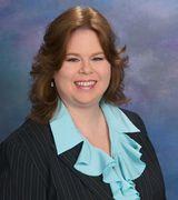 Colleen Smith, Real Estate Pro in Fairfax, VA