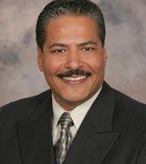 Fernando Gar…, Real Estate Pro in Redlands, CA