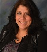 Nadine Despo…, Real Estate Pro in Danbury, CT
