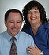 Kevin & Debra…, Real Estate Pro in Manassas, VA