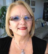 Iris N Cortez, Real Estate Pro in Aventura, FL