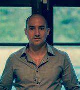 Andrew Belcher, Agent in Beverly Hills, CA