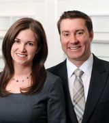 Charlie & Dava Aul, Real Estate Agent in Edina, MN