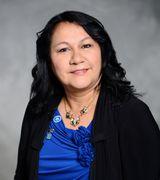 Alma Soto, Agent in NORWALK, CA