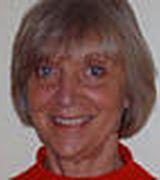 Carol Bild, Agent in Evanston, IL
