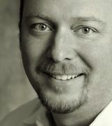 George Moore, Real Estate Pro in Saint Cloud, MN