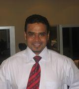 Sanjay Persaud, Agent in New York, NY
