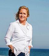 Jane Gill, Real Estate Agent in Bridgehampton, NY