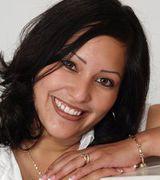 Susana Hernandez, Agent in Tulsa, OK