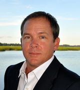 Sean Jager, Real Estate Pro in Sullivans Island, SC