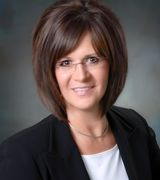 Becky Householder, Agent in Lubbock, TX