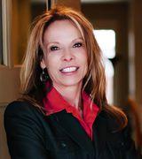 Joyce Little, Agent in Boise, ID