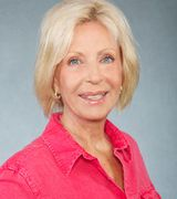 France Soude, Real Estate Pro in Sunny Isles, FL