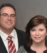 Jamie Mason and Paul Stagg, Real Estate Agent in Baltimore, MD