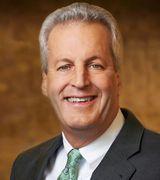 Steve Kaer, Agent in Lake Oswego, OR