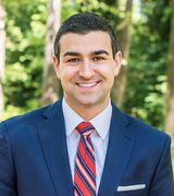 Alex Glaser, Agent in Richmond, VA