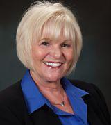 Cheryl Marr, Agent in Rocklin, CA