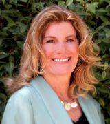 Cathy O'Mall…, Real Estate Pro in Escondido, CA